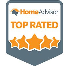 MyHome Garage AdvisorTop Rated