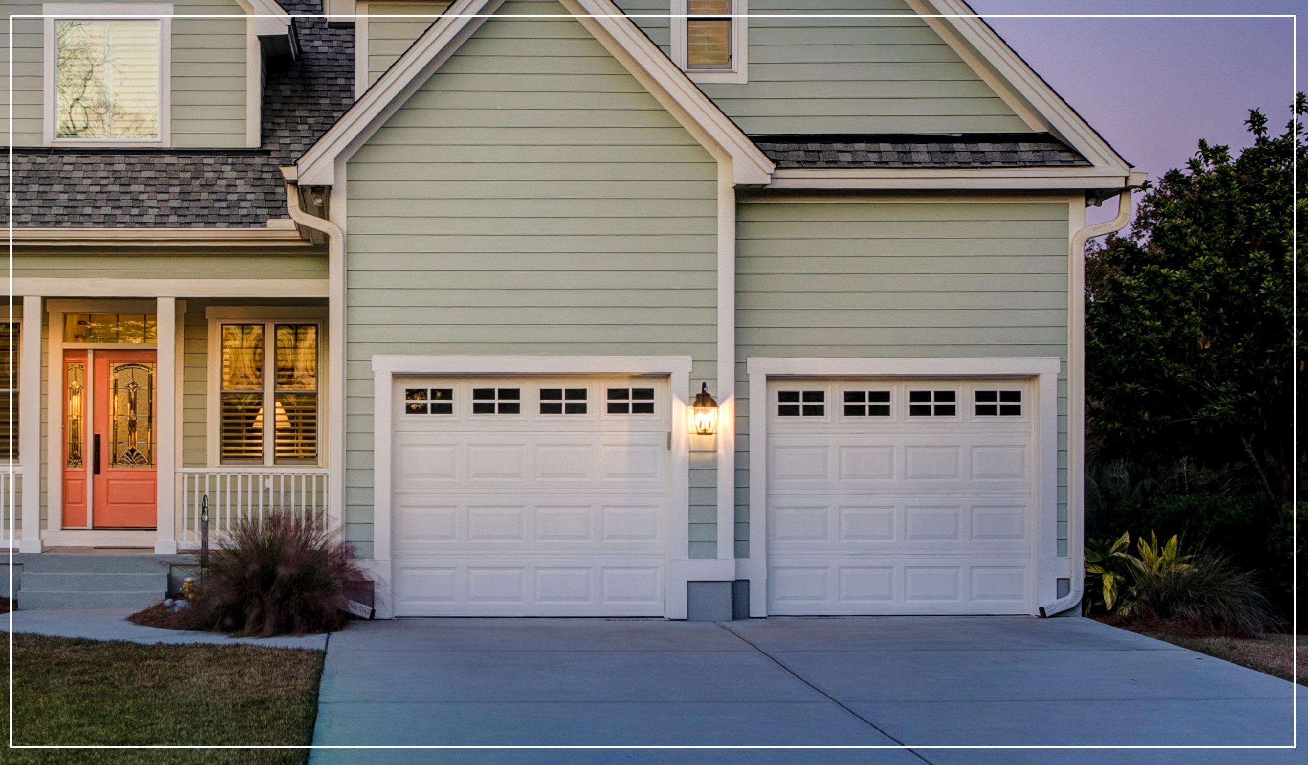 Sarasotas-garage-door-repair-company