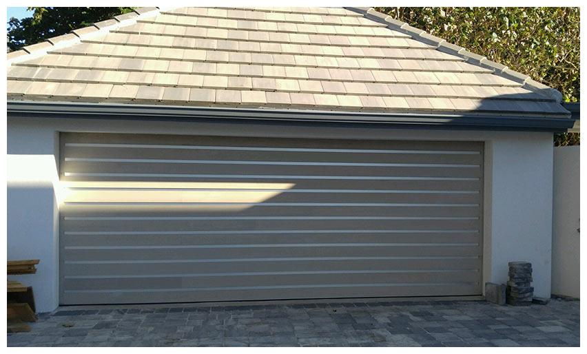garage door warranties in sarasota