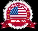 My Home Garage Doors veteran owned business